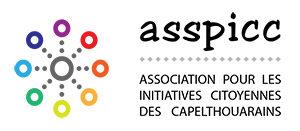 ASSPICC