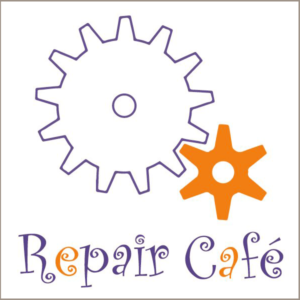 Les Repair Café de La Chapelle-Thouarault sont une initiative portée par l'association ASSPICC