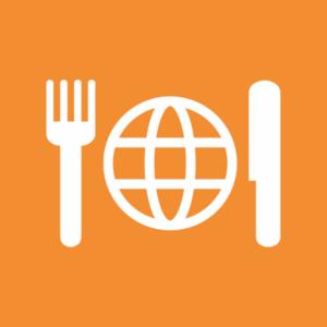 Les Repas du Monde à La Chapelle-Thouarault sont une initiative portée par l'association ASSPICC