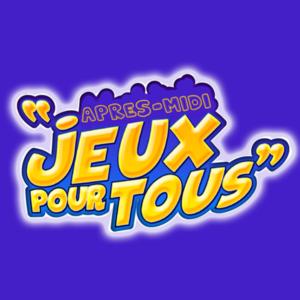 Les Jeux pour tous à La Chapelle-Thouarault sont une initiative portée par l'association ASSPICC