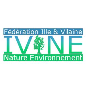 Ille-et-Vilaine Nature Environnement soutient l'association ASSPICC