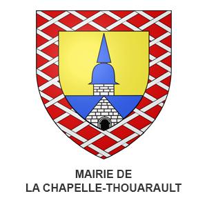 La mairie de La Chapelle-Thouarault soutient l'association ASSPICC