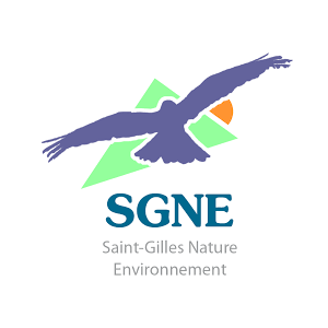 St-Gilles Nature Environnement soutient l'association ASSPICC
