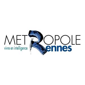 Rennes Métropole soutient l'association ASSPICC