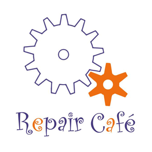 Repair Café soutient l'association ASSPICC