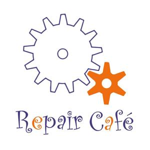 Repair Café soutient l'association ASSPICC