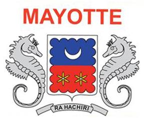 Repas du monde à La Chapelle-Thouarault 35590 sur la cuisine de Mayotte