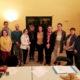 Assemblée générale de l'association ASSPICC le 01-04-2019 à la salle du Haut-Village à La Chapelle-Thouarault